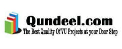 Qundeel.com - Final project of HRM619-MGT619-MKT619-FIN619-BNK619