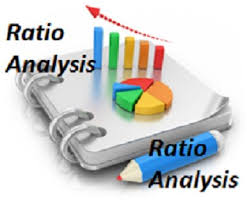 FIN619 Project Proposal on ratio analysis